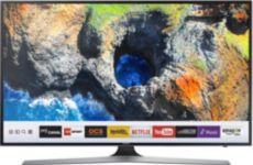 TV SAMSUNG UE40MU6175