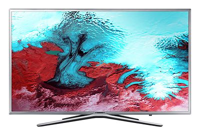 TV SAMSUNG UE43M5575 FULL HD SMART
