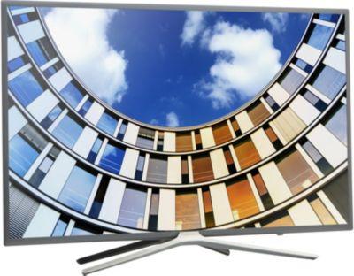 TV LED Samsung UE43M5575
