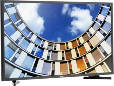 TV LED Samsung UE40M5005