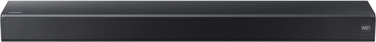 Barre de son SAMSUNG HWMS550 noir