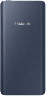 Batterie externe Samsung 10000 mAh - Bleu