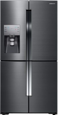 Réfrigérateur Samsung Samsung AméricainBoulanger Rf56m9380sg Rf56m9380sg vwynN0m8O