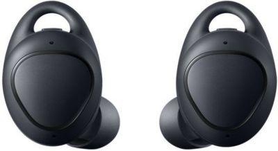Casque Sport Samsung Gear IconX Noir 2018