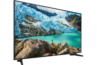 TV SAMSUNG UE43RU7025