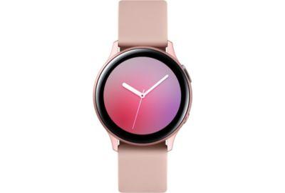 Montre SAMSUNG Galaxy Watch Active2 Rose