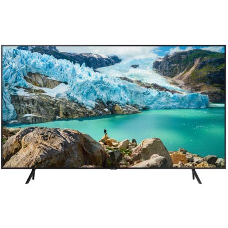 TV SAMSUNG UE70RU7025