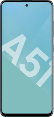 Photo de samsung-galaxy-a51