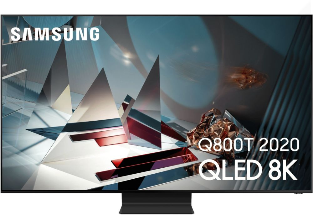 Samsung Q800