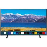 TV LED SAMSUNG UE75TU7025 2020