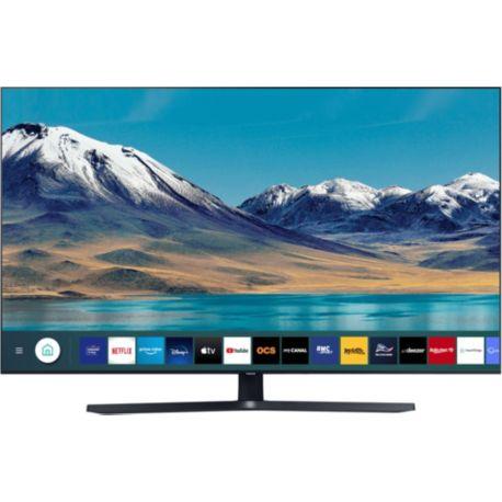 TV SAMSUNG UE50TU8505 2020