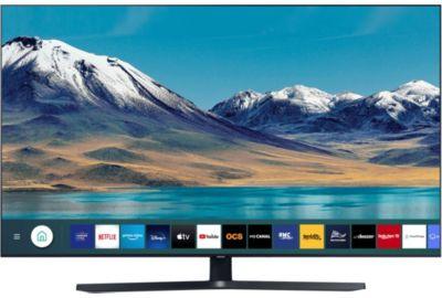 TV SAMSUNG 50TU8505 2020