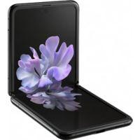 Smartphone SAMSUNG Z Flip Noir