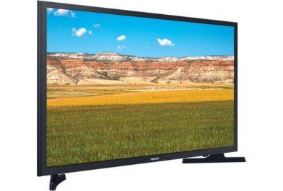 TV SAMSUNG UE32T4305 2020
