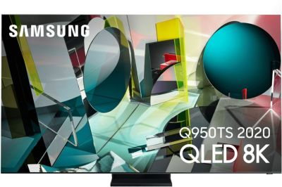 Photo de samsung-qe65q950ts
