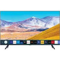 TV LED SAMSUNG UE82TU8005 2020