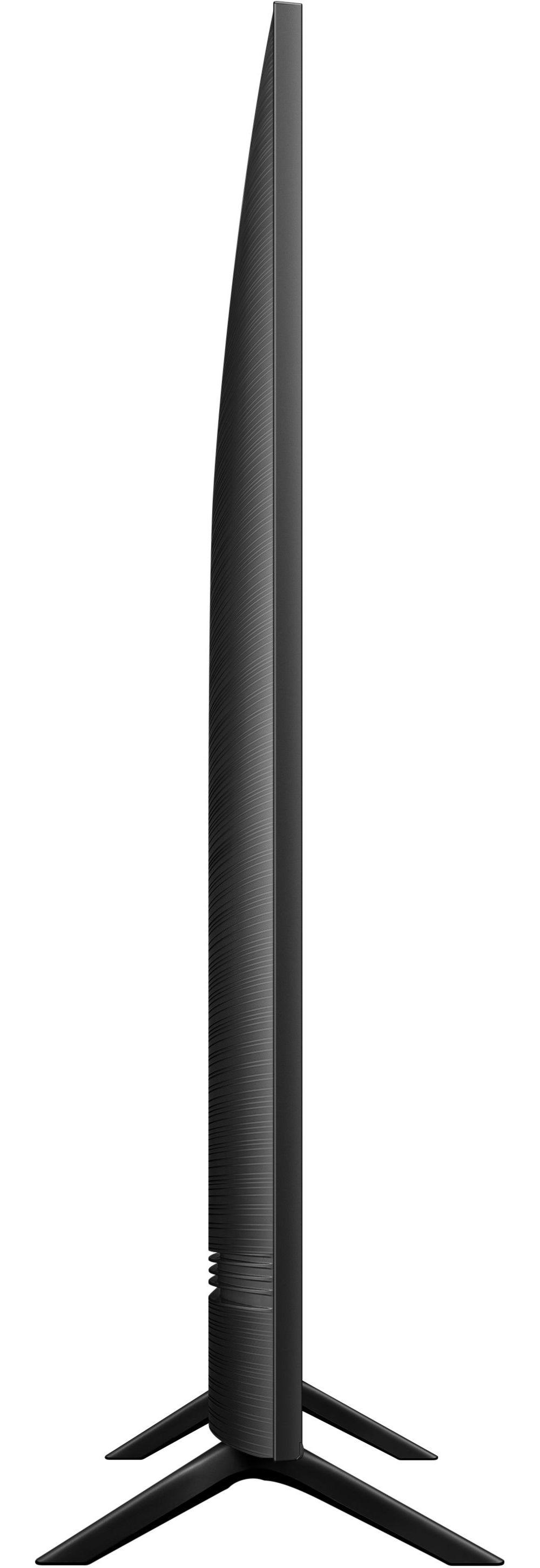 Samsung q60T