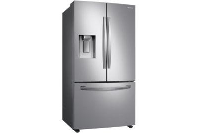 Réfrigérateur multi portes Samsung RF23R62E3S9