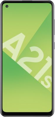 Smartphone qualité-prix