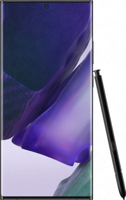 Photo de samsung-galaxy-note-20-ultra-256-go