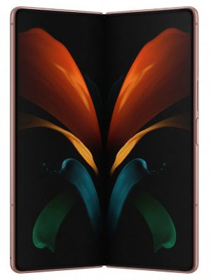 Photo de samsung-galaxy-z-fold-2