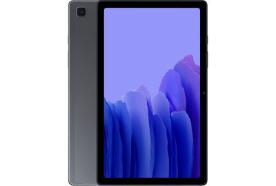 Tablette SAMSUNG Galaxy Tab A7 10.4 4G 32Go Gris