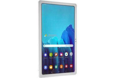 Tablette SAMSUNG Galaxy Tab A7 10.4 32 G