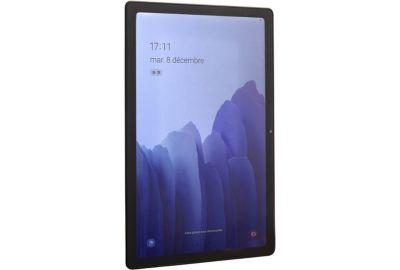 Tablette SAMSUNG Galaxy Tab A7 10.4 64Go Noire