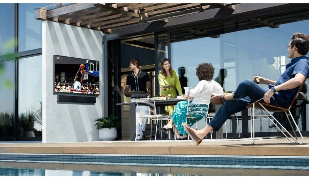 téléviseur_samsung_qled_the_terrace