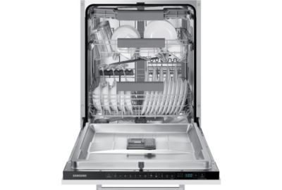 LV FULL INT 60 SAMSUNG DW60A6090BB