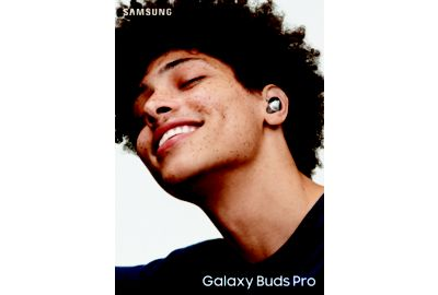 Ecouteur SAMSUNG Galaxy Buds Pro Violet