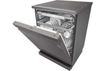LV 60cm LG DF325FP DirectDrive