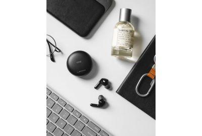 Ecouteur LG FN7 Blanc