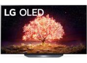 TV OLED LG 55B1 2021