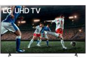 TV LED LG 86UP80006