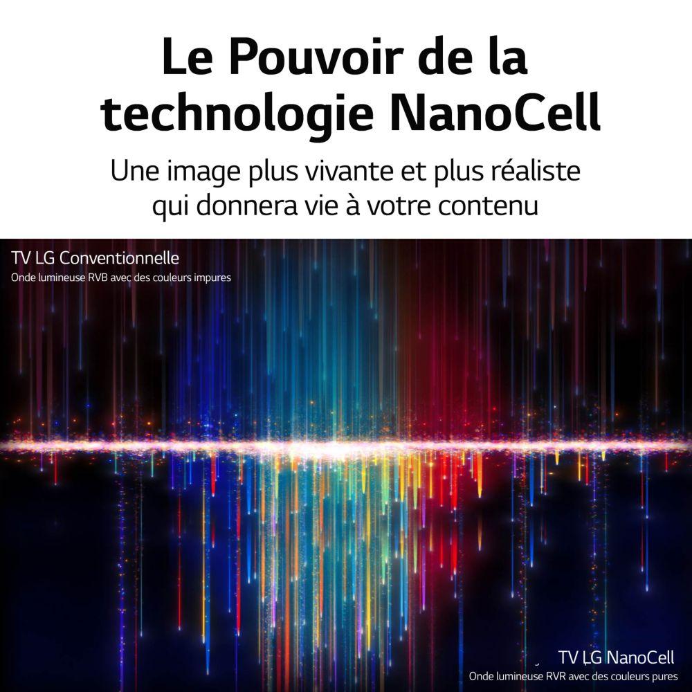 nano75