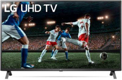 TV LED LG 50UP75006