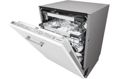 LV FULL INT 60 LG DB425TXS