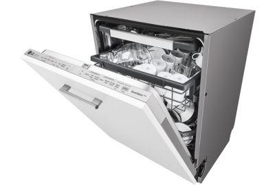 LV FULL INT 60 LG DB325TXS