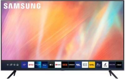 TV LED Samsung UE75AU7105 2021