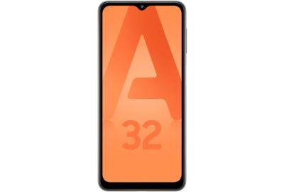 Smartphone SAMSUNG Galaxy A32 Lavande 4G