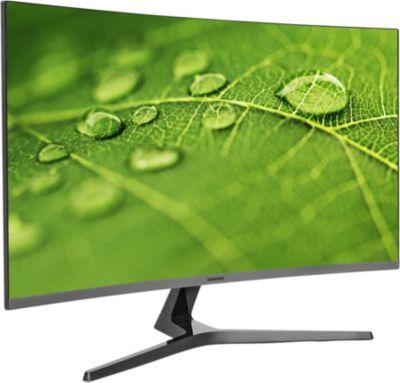 Ecran PC Samsung C32R500FHR