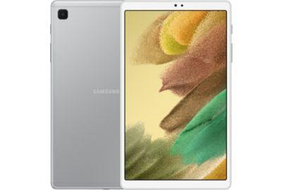 Tablette SAMSUNG Galaxy Tab A7 Lite 8.7