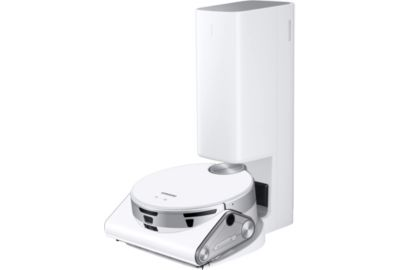 Aspi Robot SAMSUNG VR50T95735W Jetbot AI