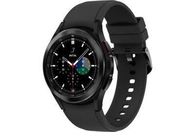 Montre SAMSUNG Galaxy Watch4 Classic Noi