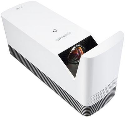 Vidéoprojecteur home cinéma LG HF85JG