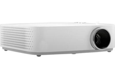 Projecteur LG PF50KS