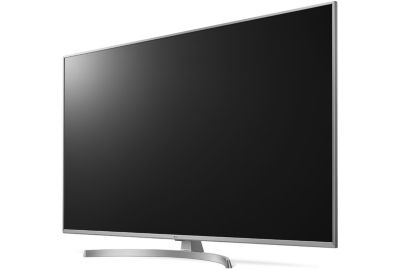 TV LG 55UK7550