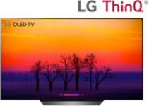 TV LG OLED55B8V