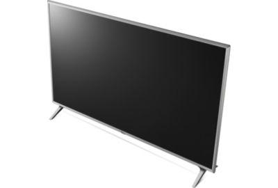 tv 43UK6500